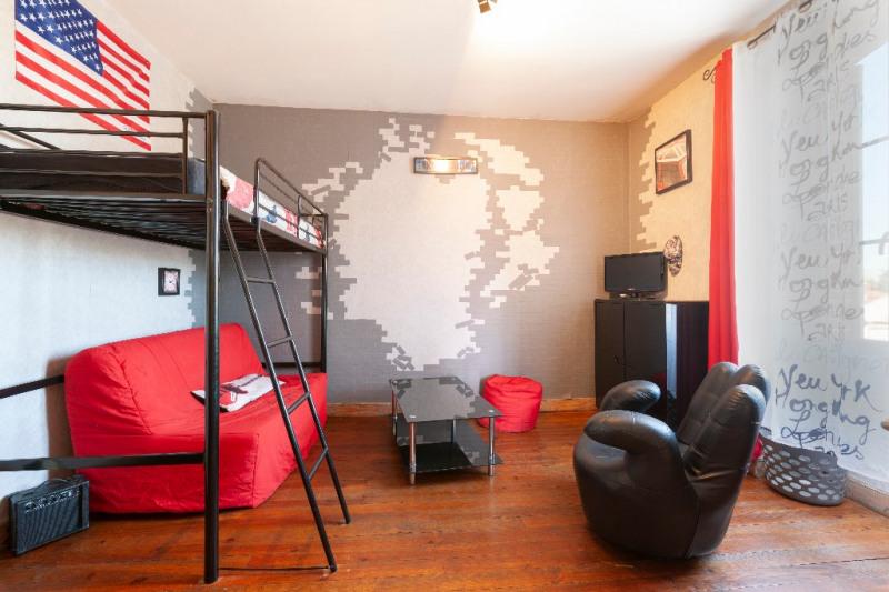 Vente maison / villa Aire sur l adour 194000€ - Photo 11