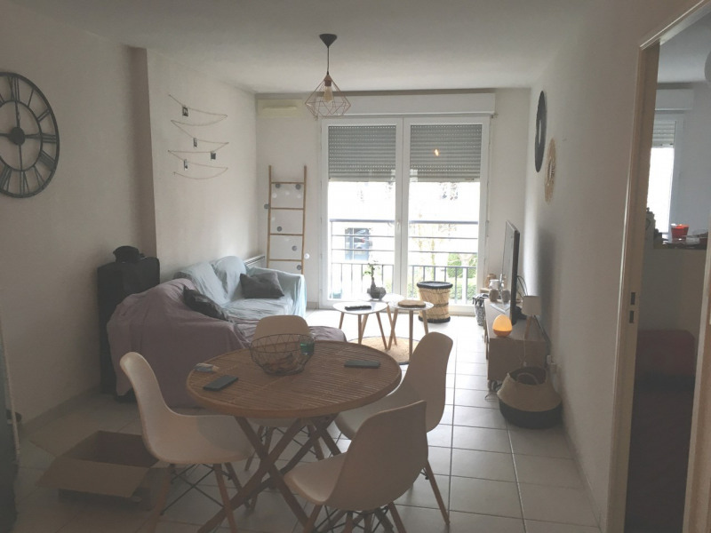 Location appartement Valence 472€ CC - Photo 2