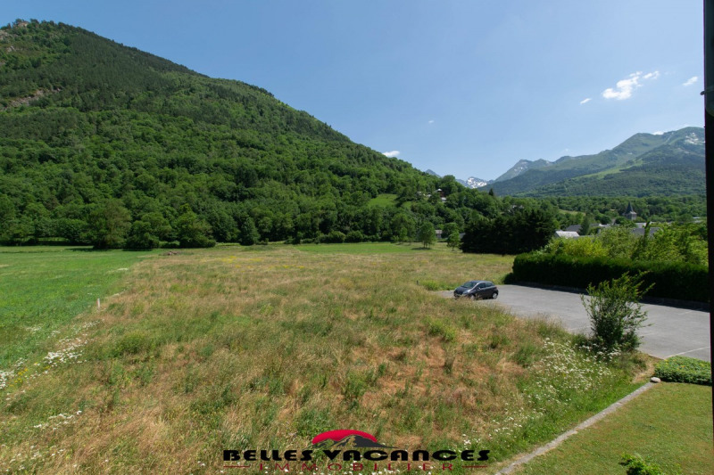 Sale apartment Bourisp 84 800€ - Picture 9