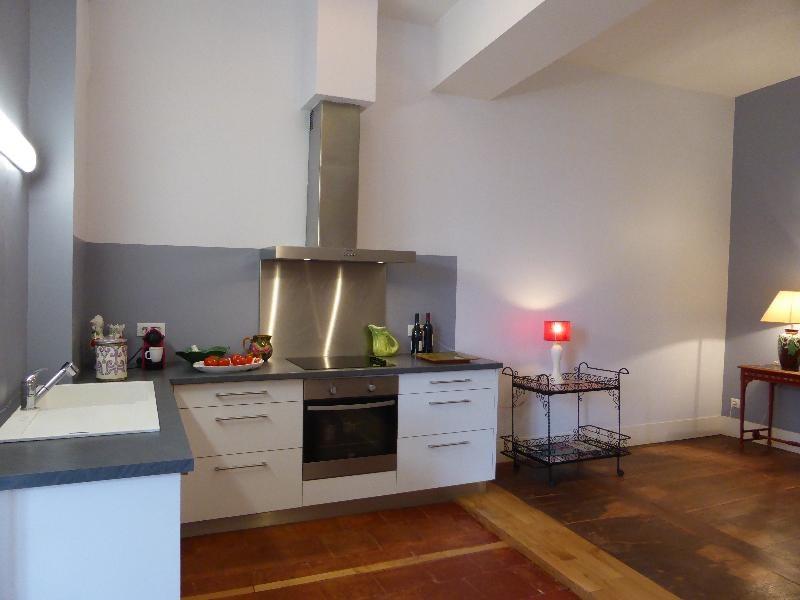Vente appartement Castelmaurou 249000€ - Photo 5