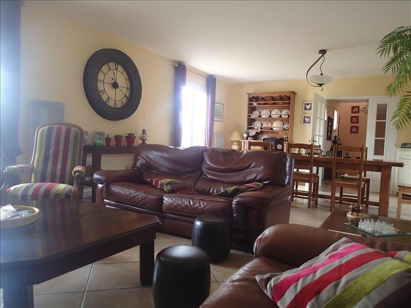 Vente maison / villa Albi 381000€ - Photo 4