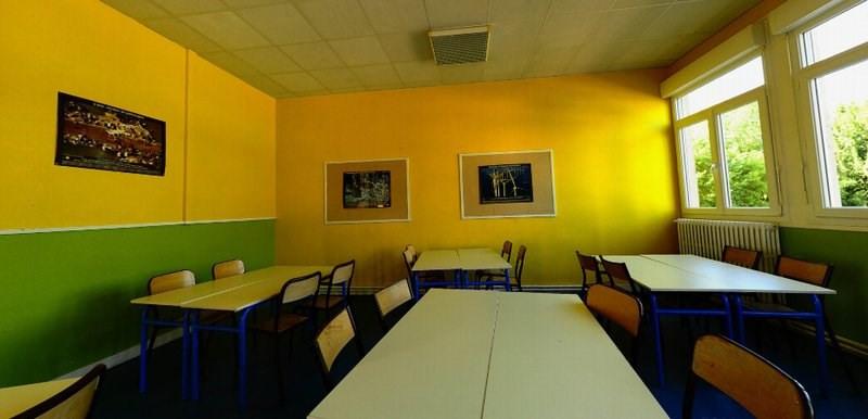 Vente immeuble Clinchamps sur orne 729750€ - Photo 9