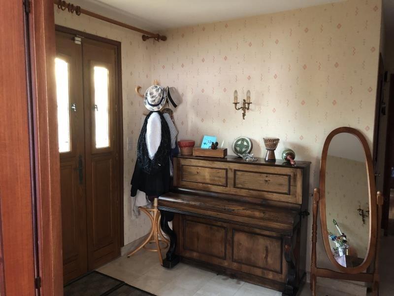 Venta  casa St benoit 239000€ - Fotografía 7