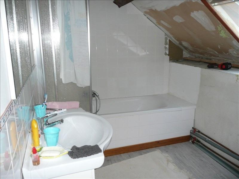 Vente maison / villa Avree 75000€ - Photo 4
