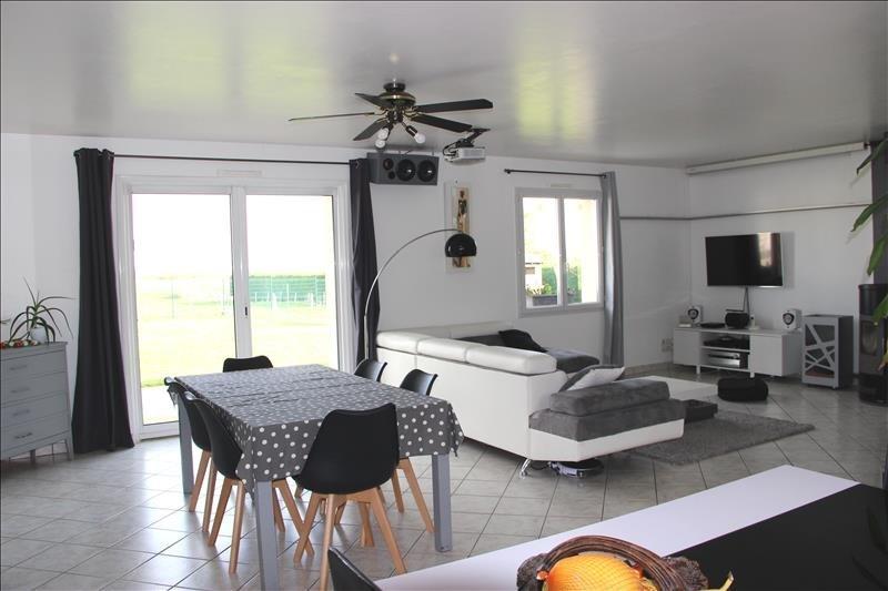 Vente maison / villa Frossay 220000€ - Photo 2