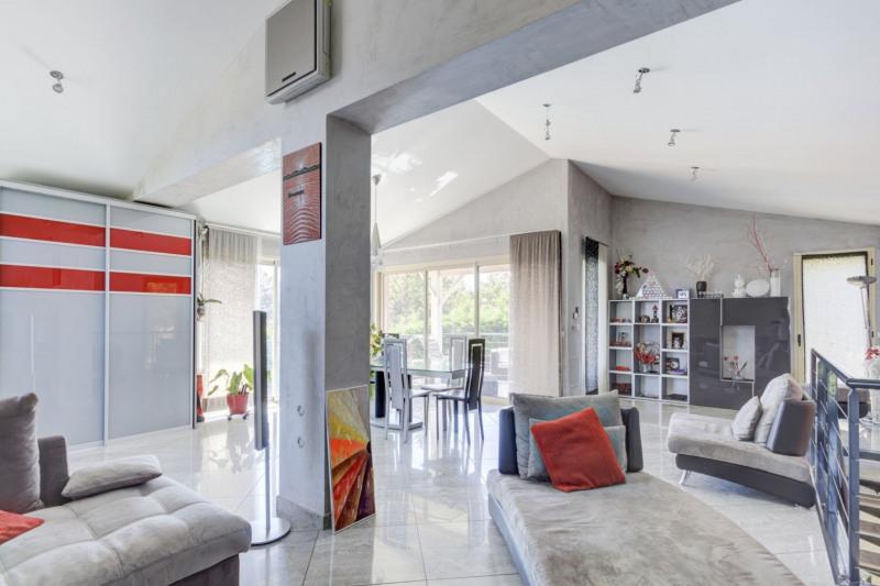 Vente de prestige maison / villa Charly 730000€ - Photo 24