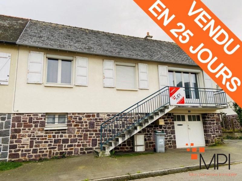 Sale house / villa L hermitage 242650€ - Picture 1