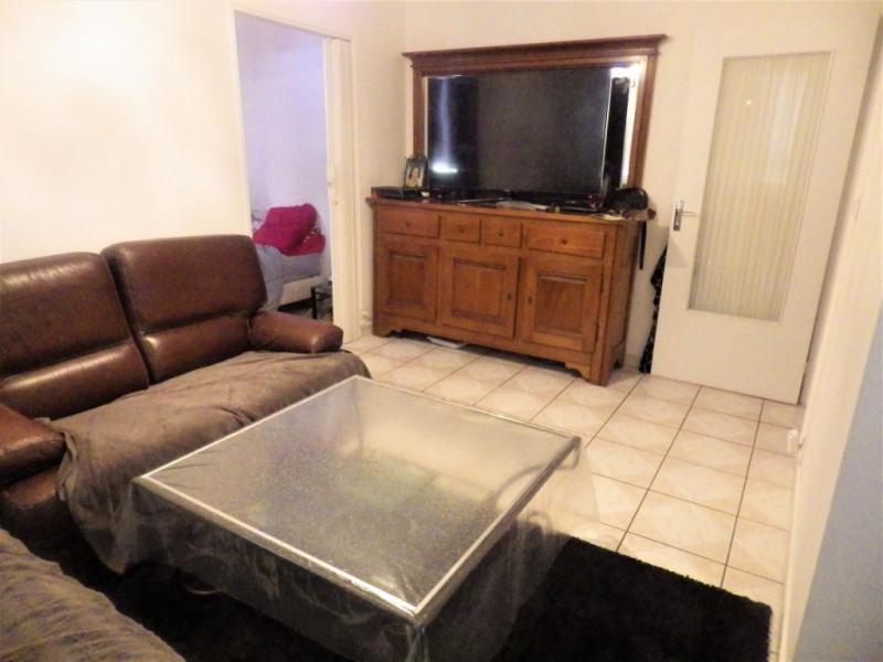 Vente appartement Bezons 178000€ - Photo 2