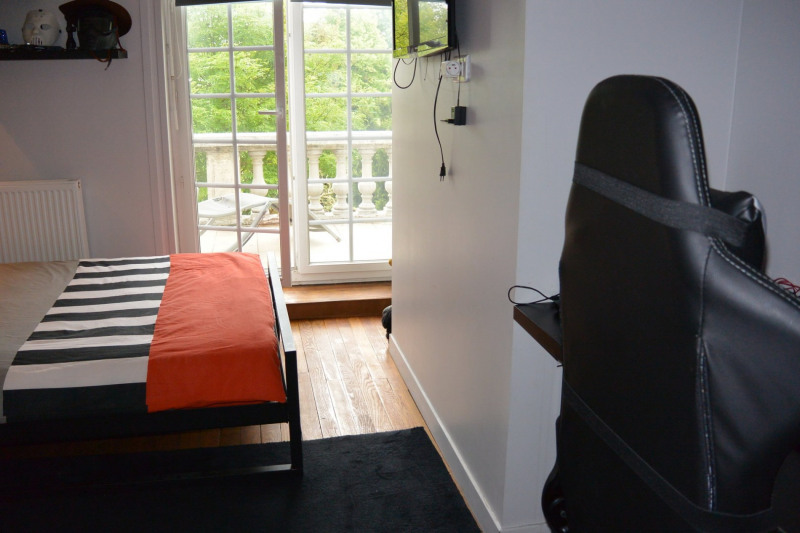 Vente appartement Le raincy 525 000€ - Photo 10