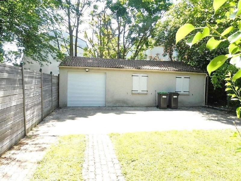 Sale house / villa Morsang sur orge 428000€ - Picture 6