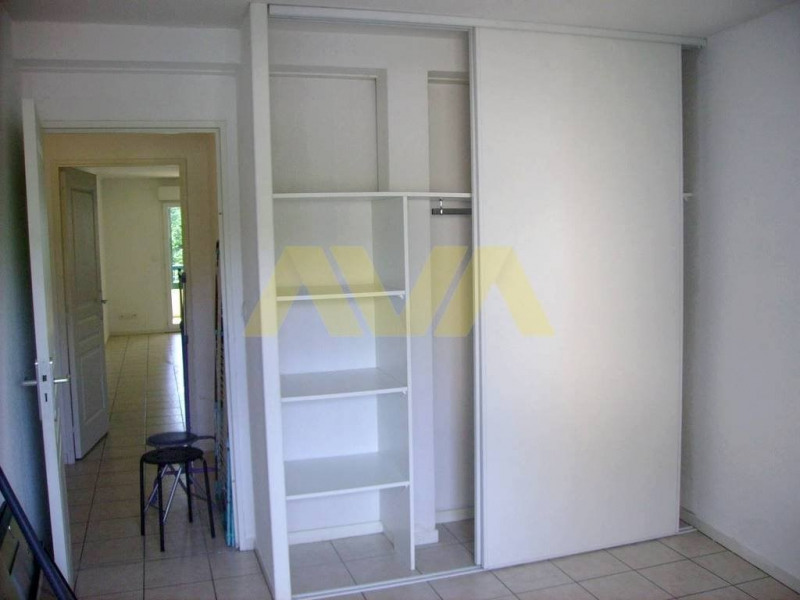 Sale apartment Bayonne 257000€ - Picture 3
