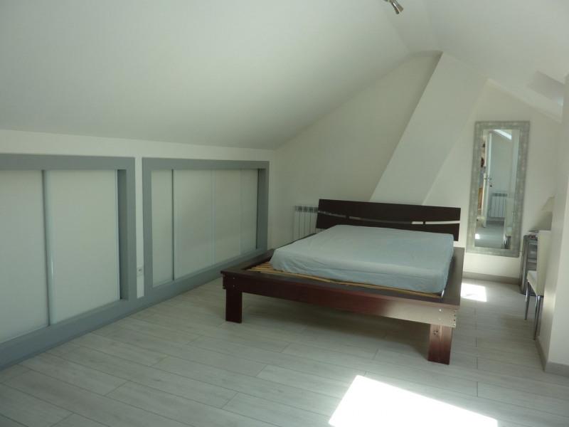 Sale house / villa Bures sur yvette 480000€ - Picture 7
