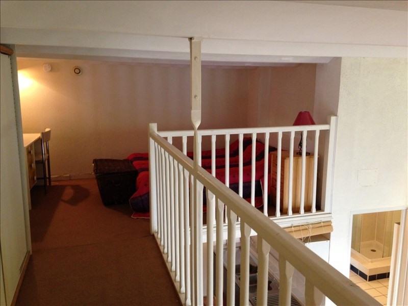 Rental apartment Salon de provence 510€ CC - Picture 6