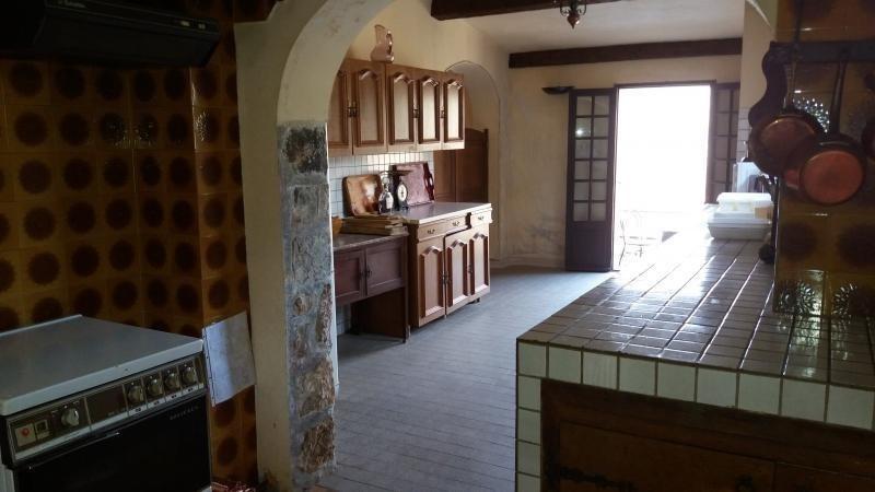 Продажa дом Claviers 410000€ - Фото 7