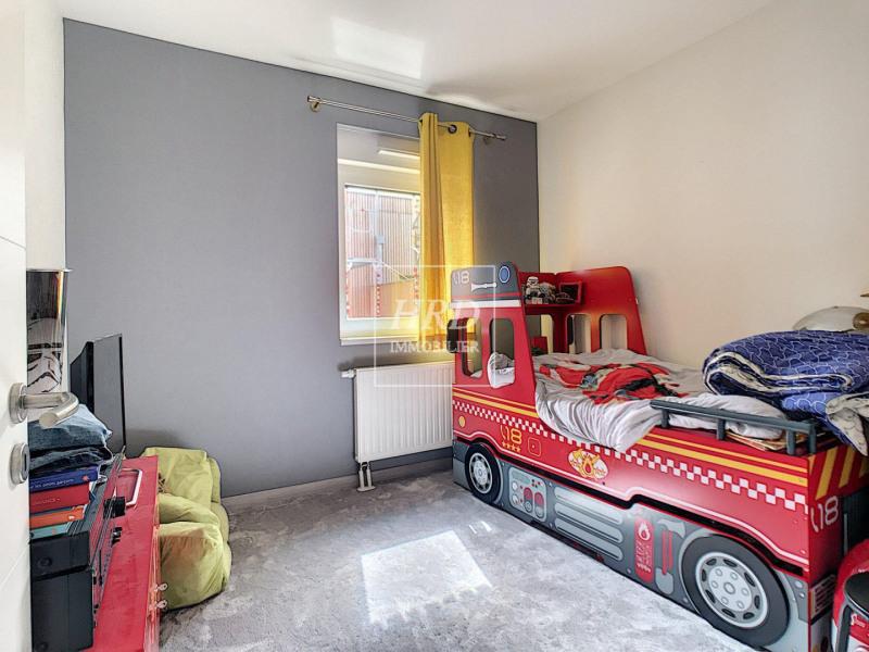 Verkoop  appartement Vendenheim 314390€ - Foto 7