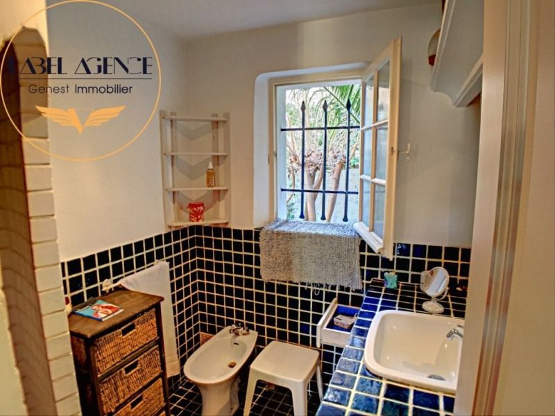 Vente maison / villa Ste maxime 630000€ - Photo 21