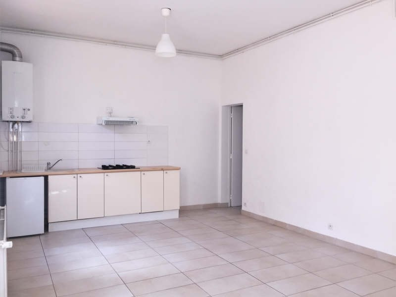 Location appartement Toulouse 675€ CC - Photo 2