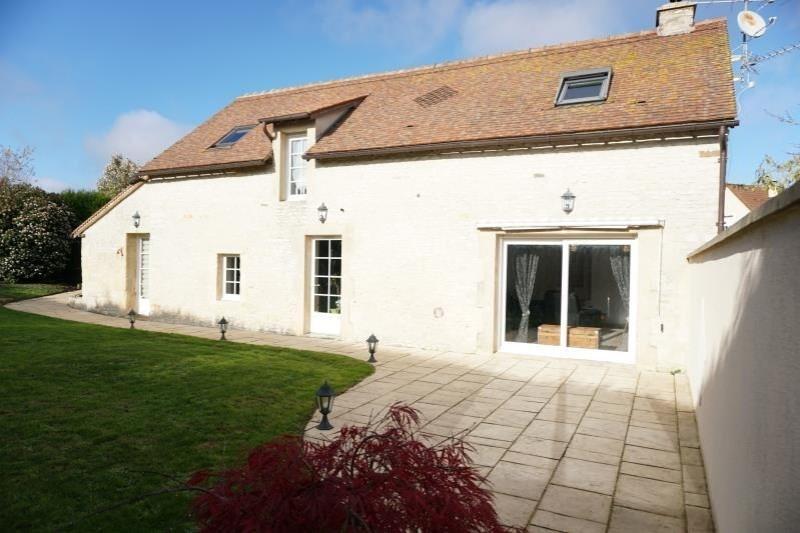 Vente maison / villa Ouilly le tesson 205000€ - Photo 3