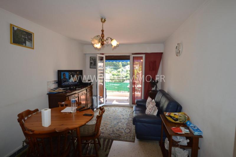 Revenda apartamento Menton 159000€ - Fotografia 3