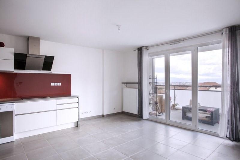 Vente appartement Archamps 235000€ - Photo 1