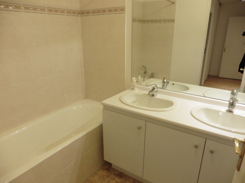 Vente appartement Vincennes 592 000€ - Photo 2