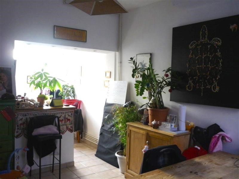 Vente maison / villa Lille 143 000€ - Photo 3