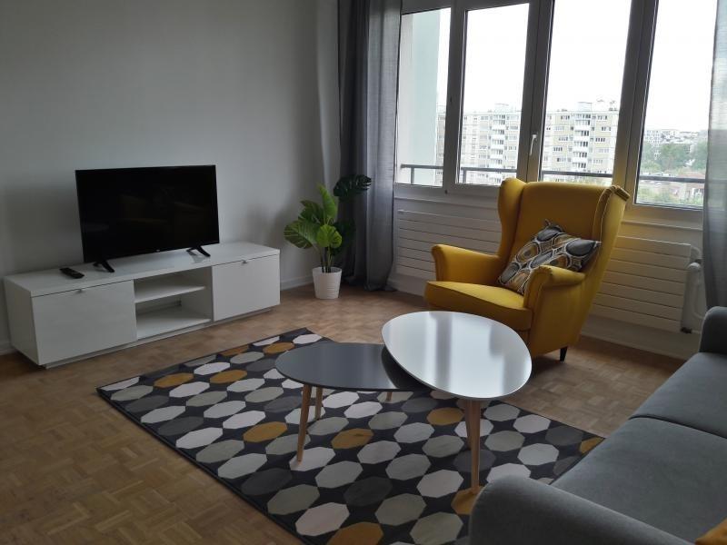 Location appartement Strasbourg 1620€ CC - Photo 8