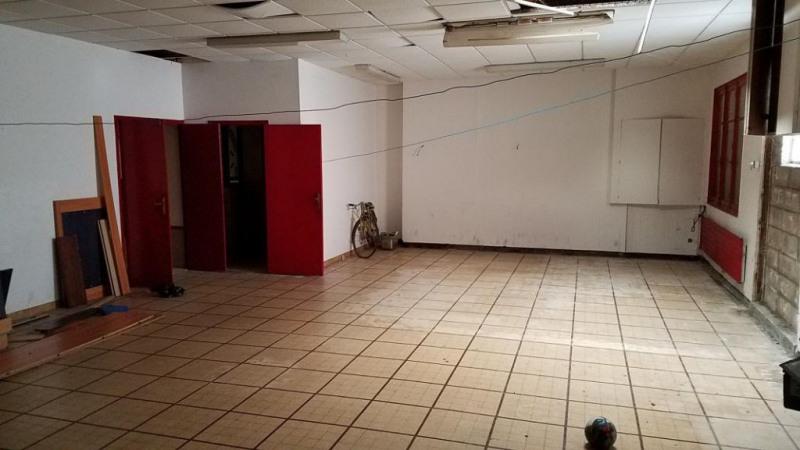 Vente local commercial Auxerre 79900€ - Photo 4