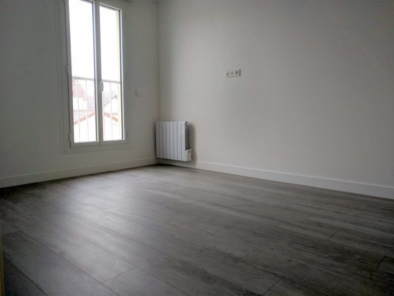 Vente appartement Sannois 265 000€ - Photo 4