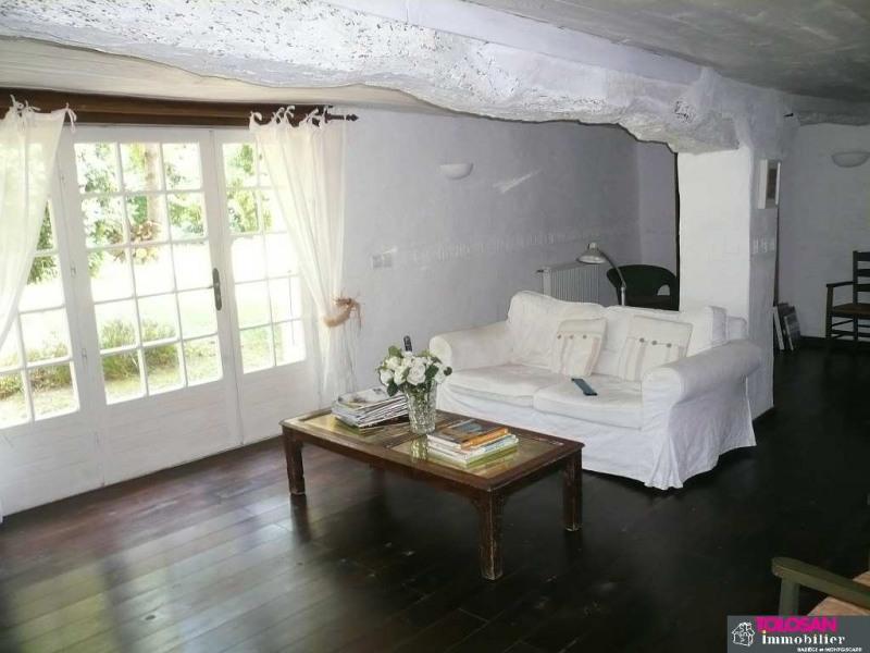 Deluxe sale house / villa Villefranche de lauragais 589000€ - Picture 11