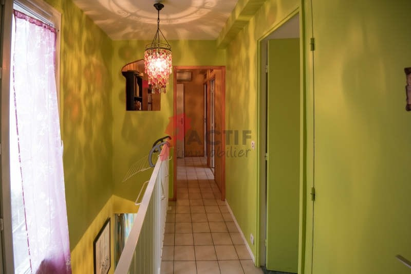 Vente maison / villa Evry 260 000€ - Photo 6