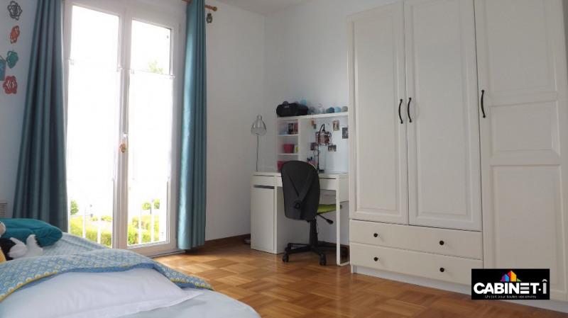 Sale house / villa Orvault 350900€ - Picture 5