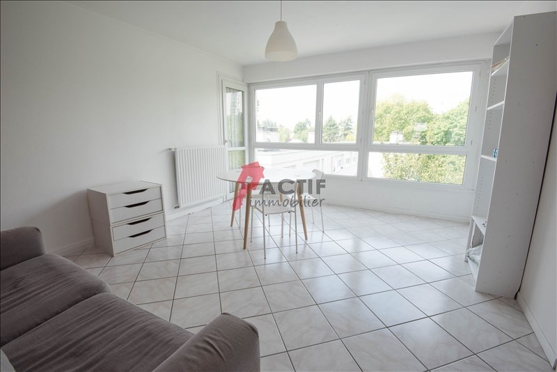 Sale apartment Evry 147 000€ - Picture 2