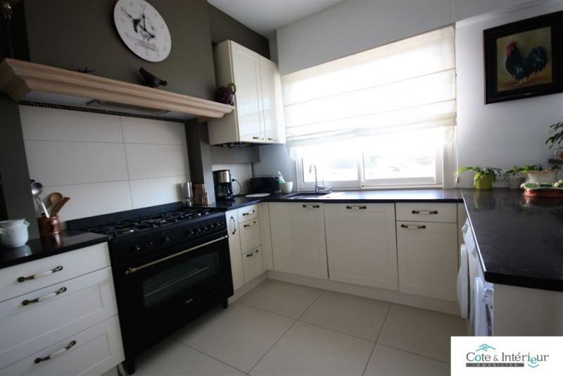 Sale apartment Les sables d'olonne 279000€ - Picture 4