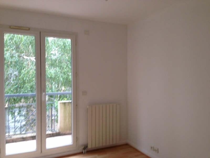 Location appartement Paris 12ème 1400€ CC - Photo 10