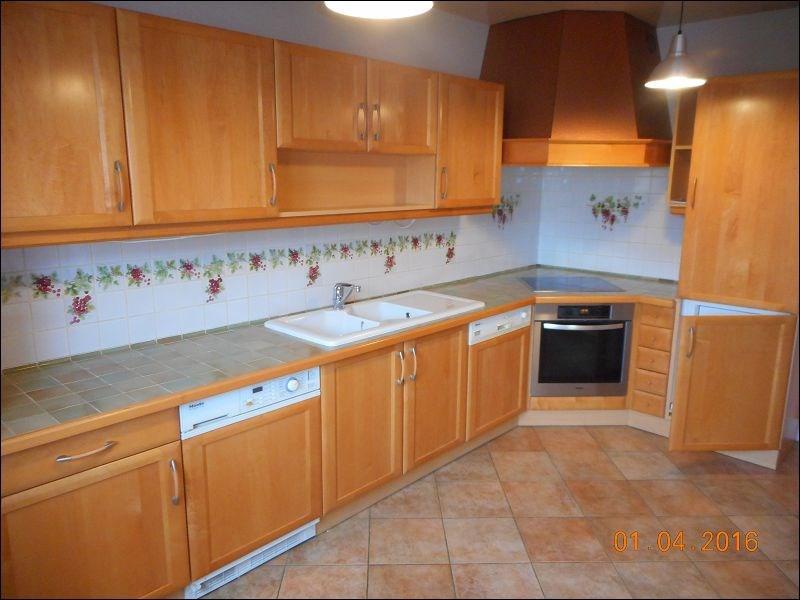 Location appartement Vitry sur seine 1223€ CC - Photo 1