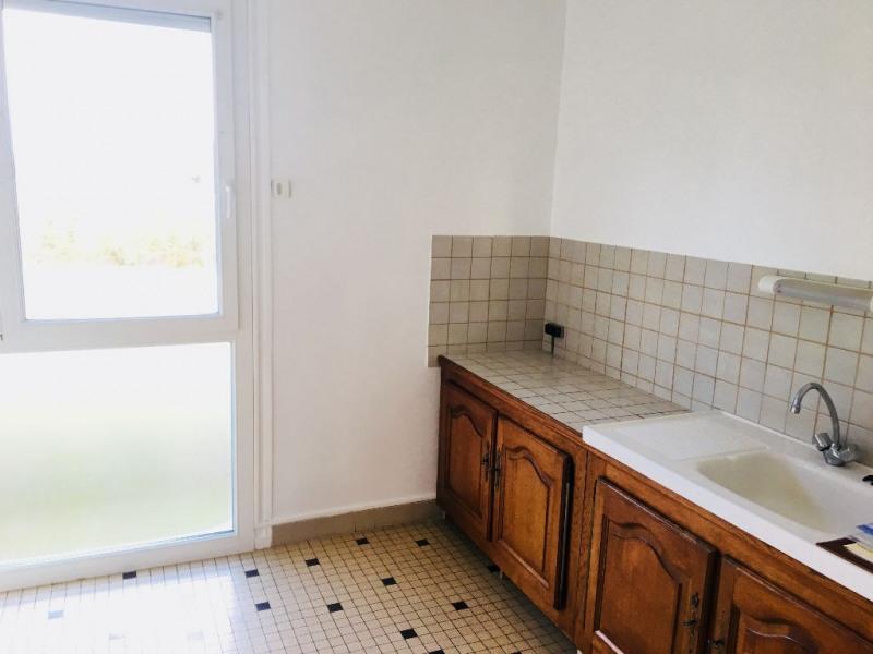 Sale apartment Beauvais 76000€ - Picture 3