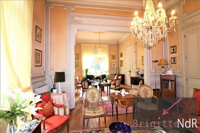 Vente de prestige maison / villa Landouge 950000€ - Photo 5