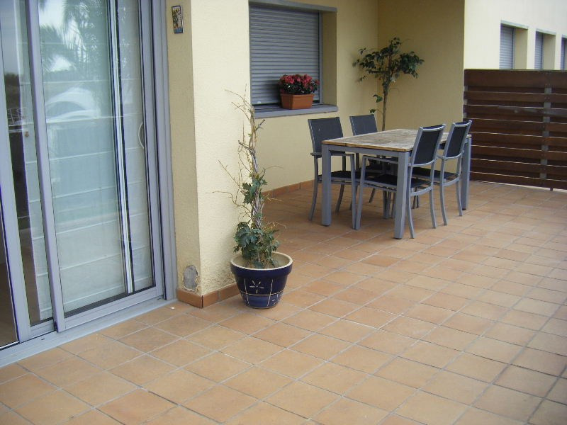 Vente appartement Roses santa-margarita 185 000€ - Photo 7