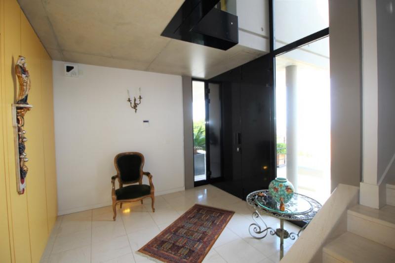 Vente de prestige maison / villa Port vendres 1260000€ - Photo 8