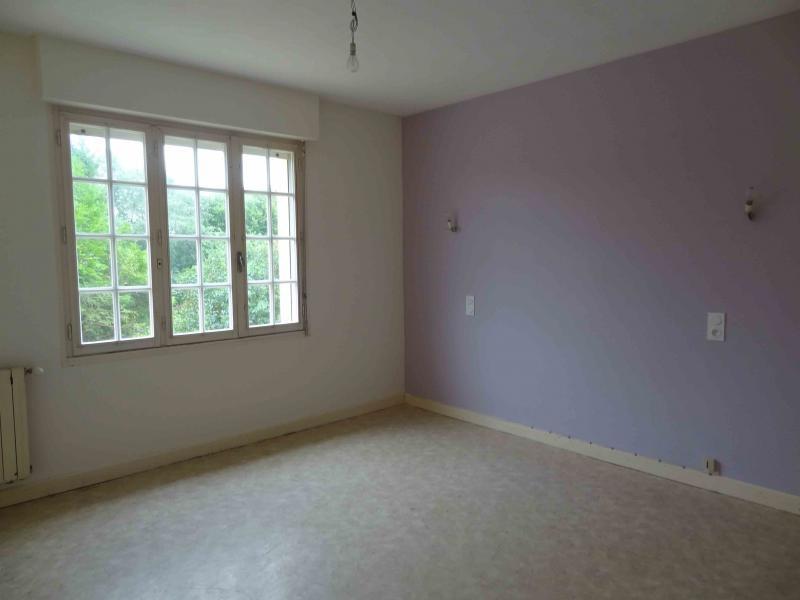 Sale house / villa Saint nicolas du pelem 140000€ - Picture 11