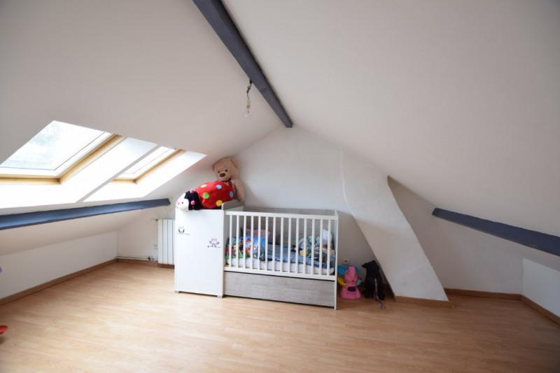 Sale house / villa Morsang sur orge 324000€ - Picture 7