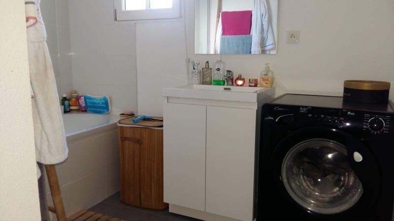 Location appartement Provins 620€ CC - Photo 4