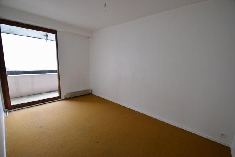 Venta  apartamento St lo 76000€ - Fotografía 3