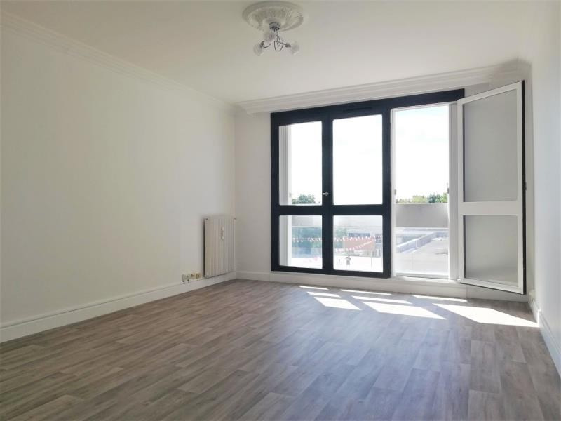 Location appartement Cergy 900€ CC - Photo 1