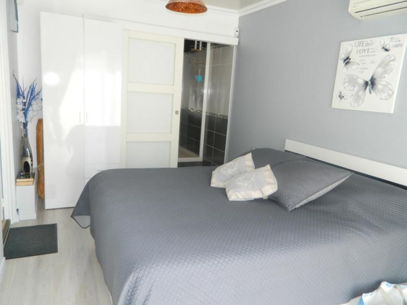 Vente maison / villa Trilport 290000€ - Photo 7