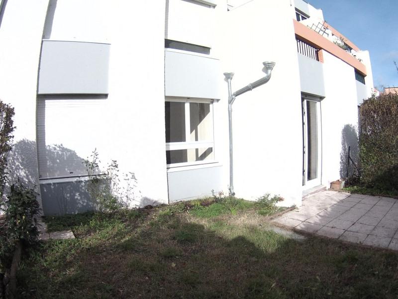 Location appartement Toulouse 738€ CC - Photo 1