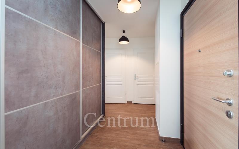 Verkoop  appartement Amneville 145000€ - Foto 4