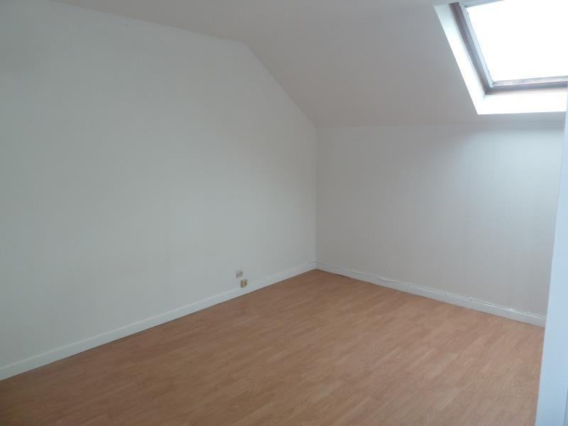 Rental apartment Triel sur seine 670€ CC - Picture 4