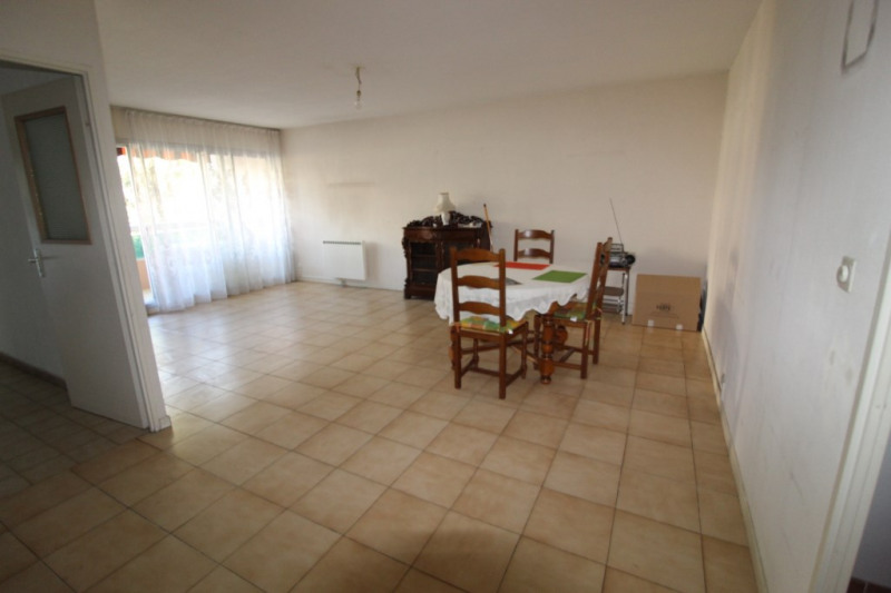 Vente appartement Hyeres 312 700€ - Photo 3